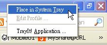TrayIt! (3)