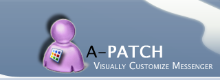 A-Patch.1