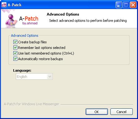 A-Patch.2
