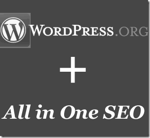 All_in_one_SEO