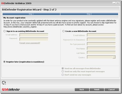 BitDefenderAntivirus2009.Register2