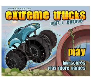 extremetrucks300x275