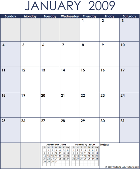 Blank Calendar Calendarlabs : Monthly calendar chinguyencos auto design tech