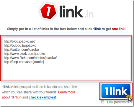 1link.in.InsertingLinks