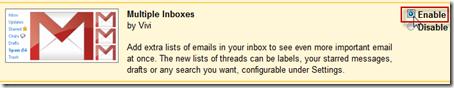 GmailMultipleInboxes.EnableMultipleInboxes