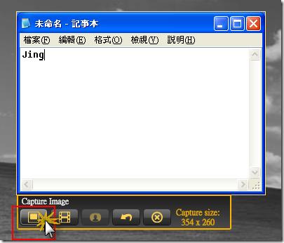 Jing.10