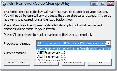 .NETFrameworkCleaneup.01
