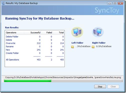 SyncToy.09