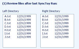 SyncToy.12