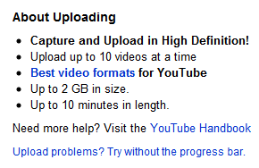 YouTubeUploadLimit.01