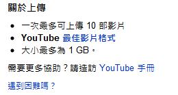 YouTubeUploadLimit.02