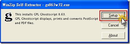 PDFTools.03