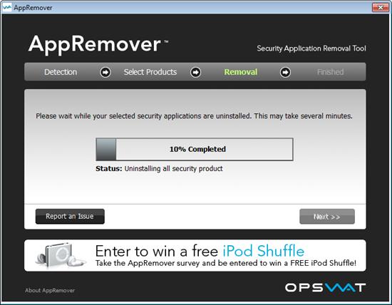 AppRemover.04