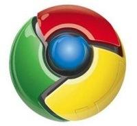 Google Chromex200
