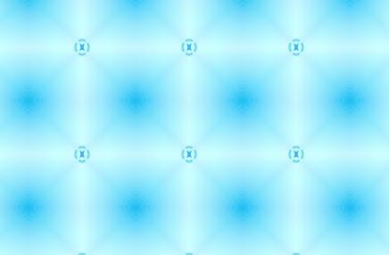 Pattern.02
