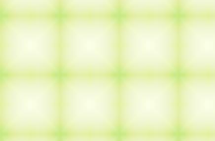Pattern.03