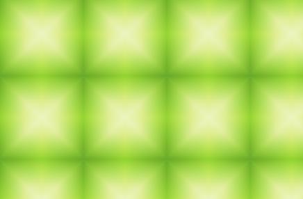 Pattern.04