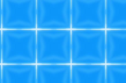 Pattern.05