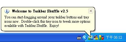 TaskbarShuffle.01