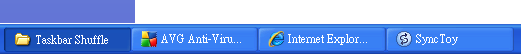 TaskbarShuffle.02