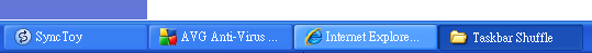 TaskbarShuffle.04