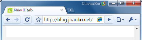 ChromePlus.03