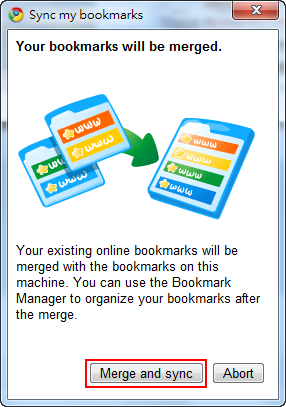 ChromeSyncBookmarks.04