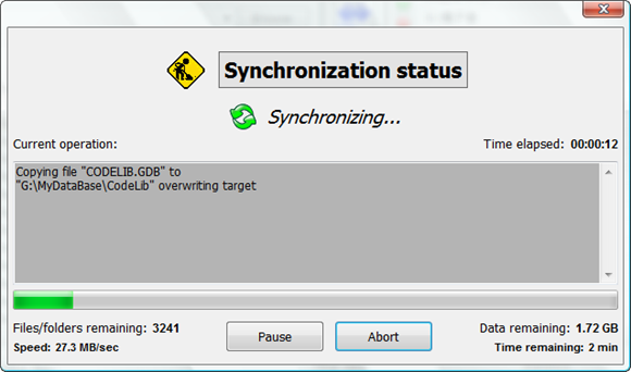 FreeFileSync.06