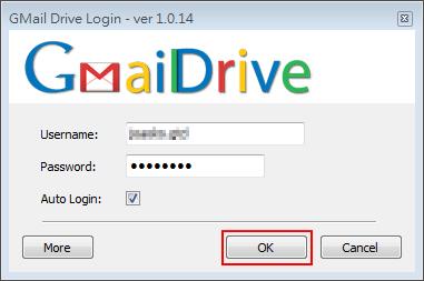 GmailDrive.02
