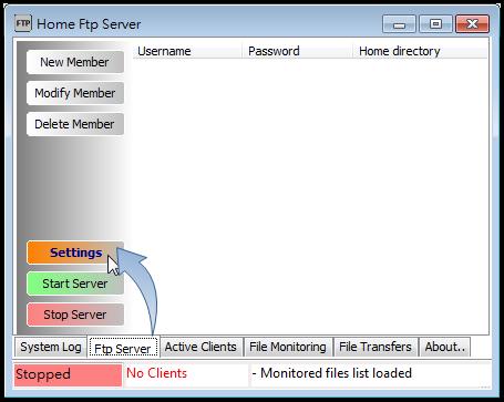 HomeFTPServer.01