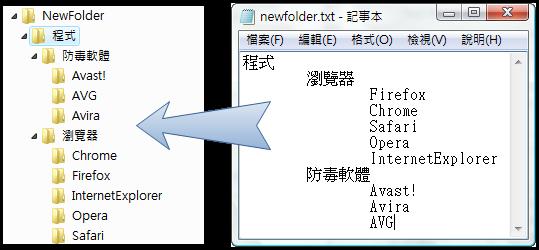 NewFolderWizard.07