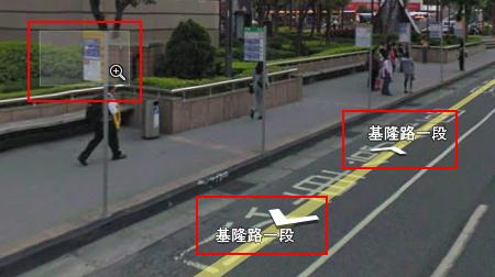 StreetView.02