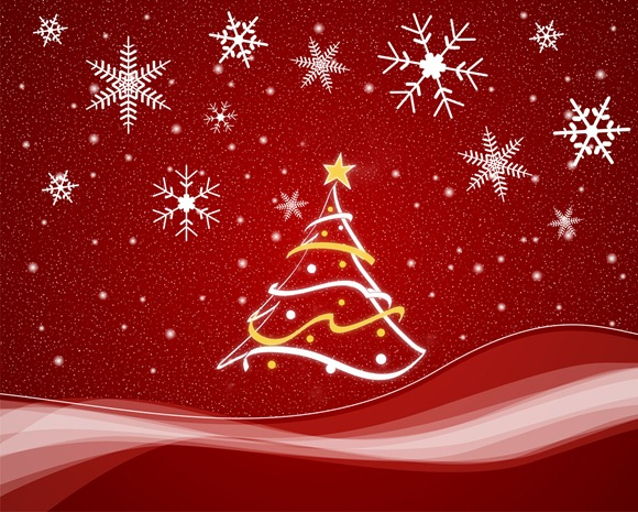 Merry Christmas by ~dimant