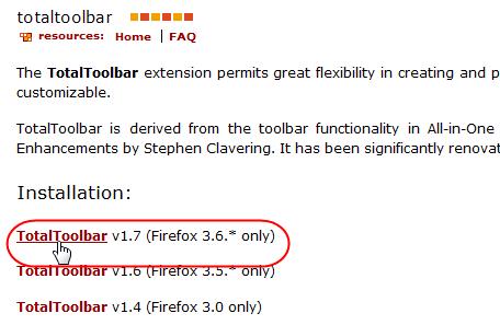 TotalToolbar.01