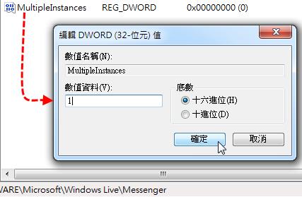 MSNMultipleInstances.03