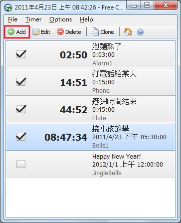 Free_Countdown_Timer.01