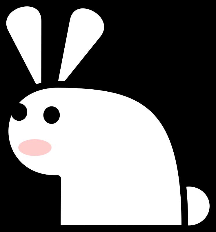 Machovka_rabbit