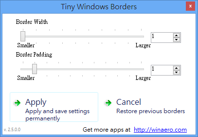 Tiny_Windows_Borders_2.png