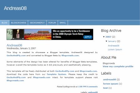 blogger_template_02