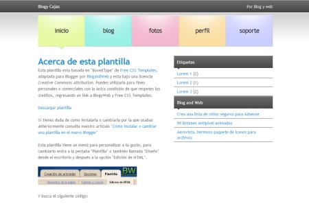 blogger_template_04