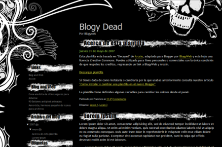 blogger_template_06