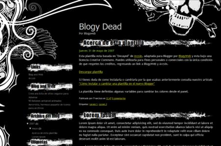 blogger_template_06
