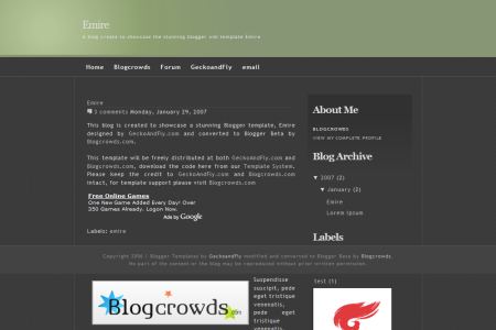 blogger_template_08