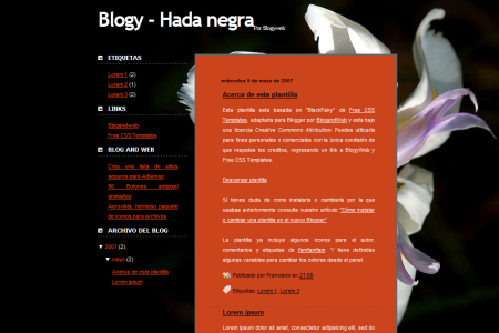 blogger_template_09