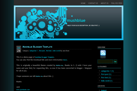 blogger_template_14
