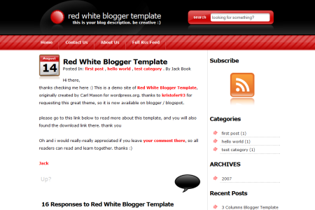 blogger_template_17