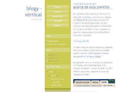 blogger_template_19