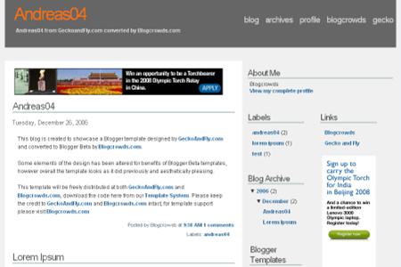 blogger_template_21