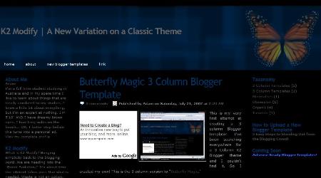 blogger_template_24