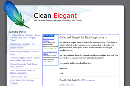 blogger_template_25